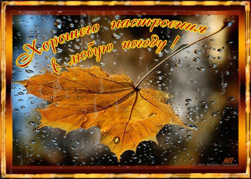 http://mamama.my1.ru/_nw/0/82100710.jpg