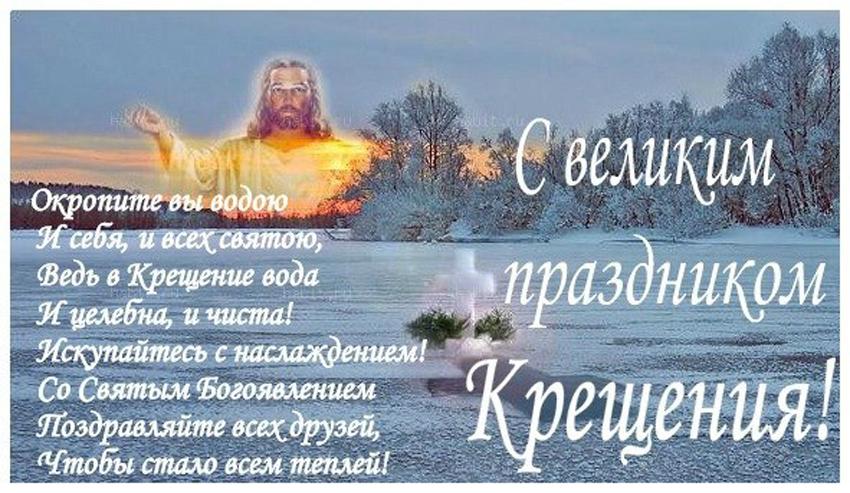 http://mamama.my1.ru/_nw/1/20346627.jpg